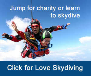 Love-Skydive-01.jpg