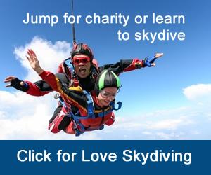 Love-Skydive-01.jpg