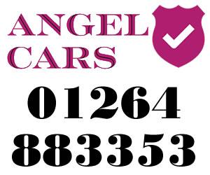Banner-AngelCars.jpg