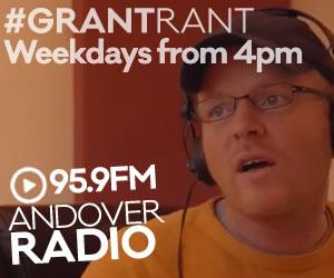 Banner-GrantRant.jpg