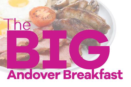 Breakfast Show