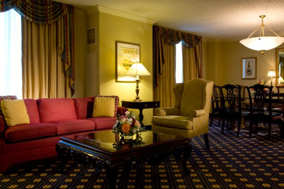 hotels16