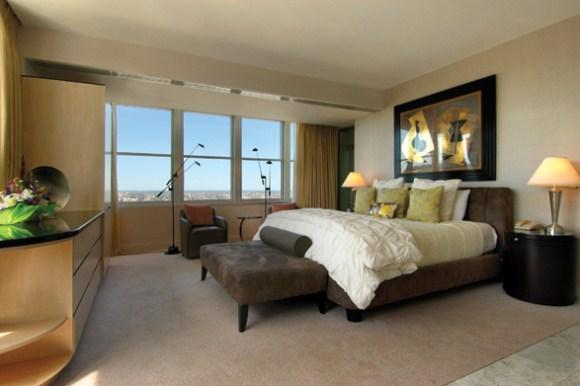 hotels2