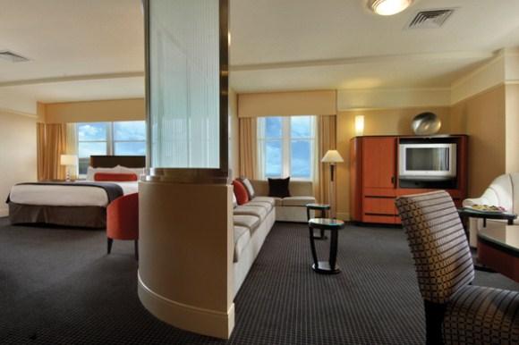 hotels4