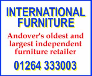 LA-ADVERT-InternationalFurniture.jpg