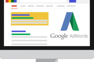 Google Adwords advertisers are a threat to local business - KJM Group