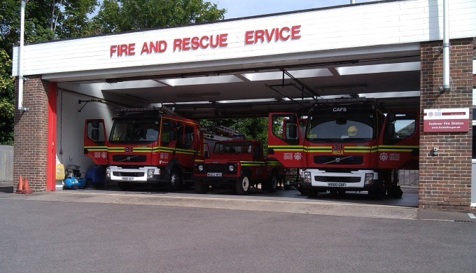 Andover-Fire-Station-2