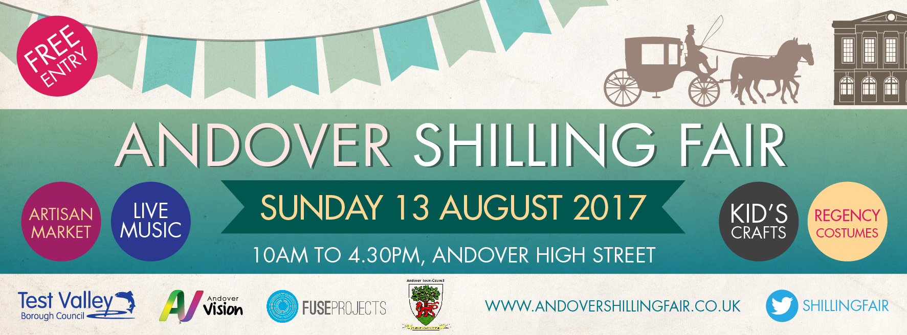 Shilling Fair Facebook banner-01