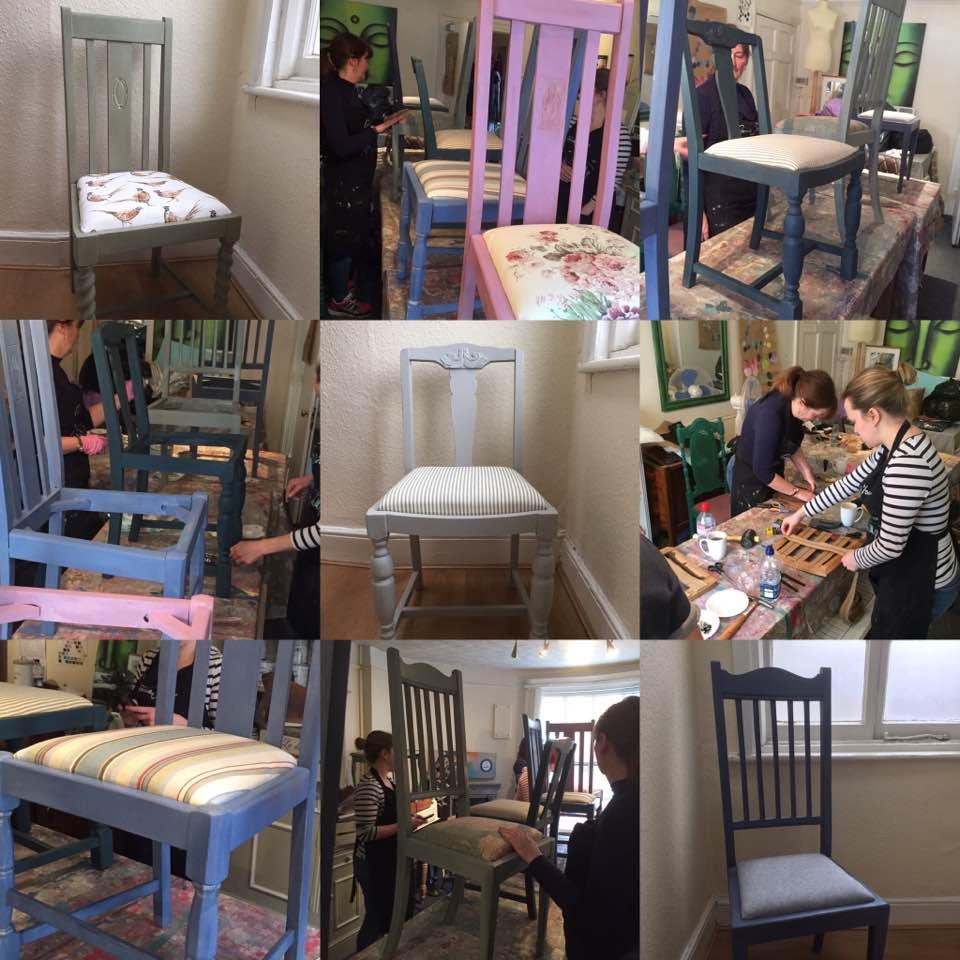 Chair_Workshop_Montage