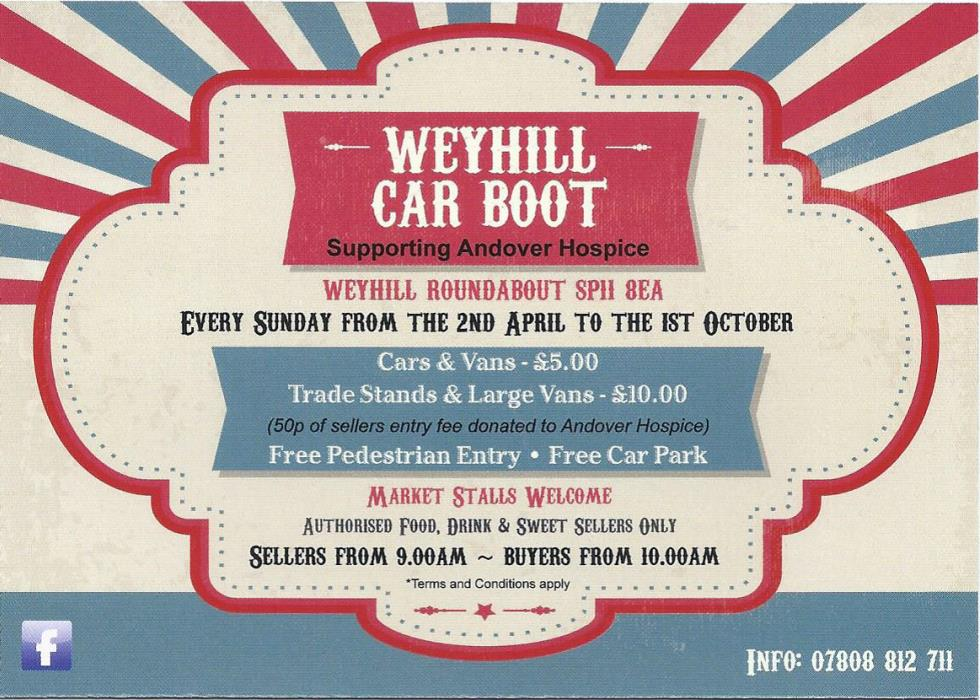 Weyhill-Boot-Sale-2017