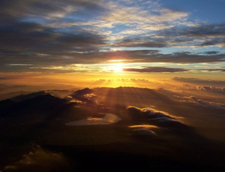 japan_sunrise_by_hookzy