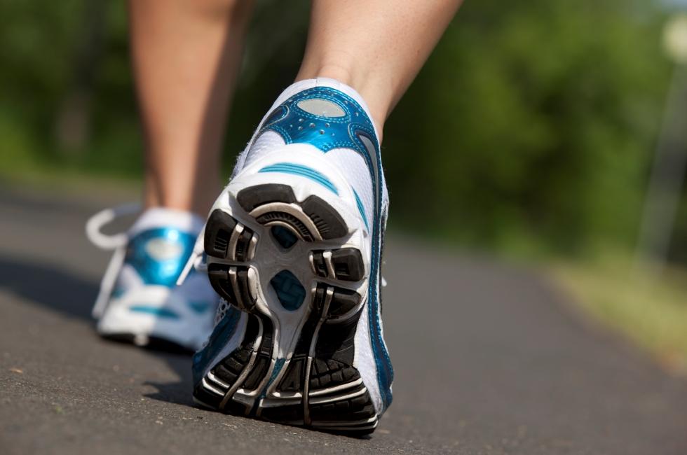 Run 4 Respite – Make Your Miles Count