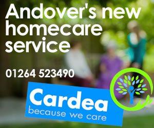 Cardea - Home Care Service Andover