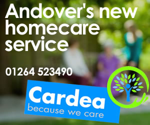 AD-Cardea-300x250.jpg