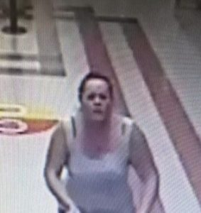 Andover Police: Witness appeal