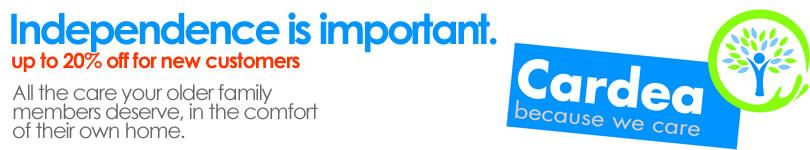 ADVERT-Cardea-Banner.jpg