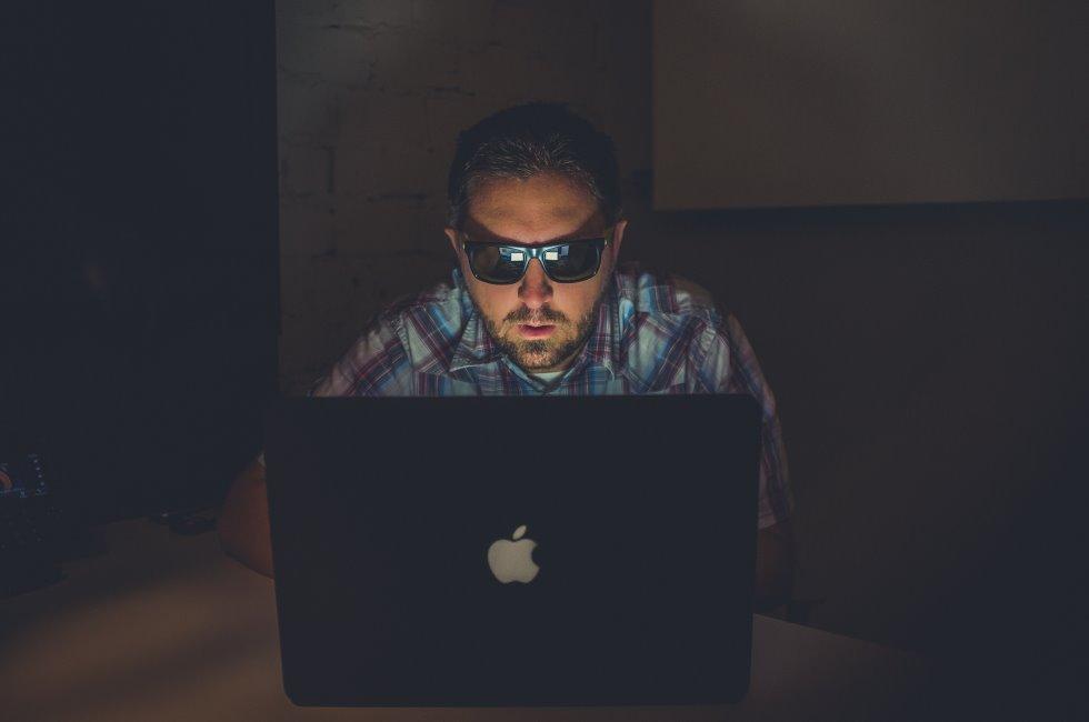 Fraud Hacker