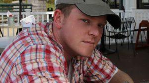 Andover Radio: Grant Francis