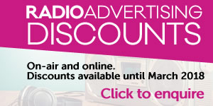 AD-Radio-Advertising-Discounts-002.jpg