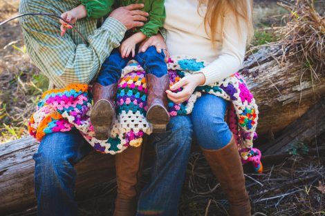 Love Andover FamilyLife