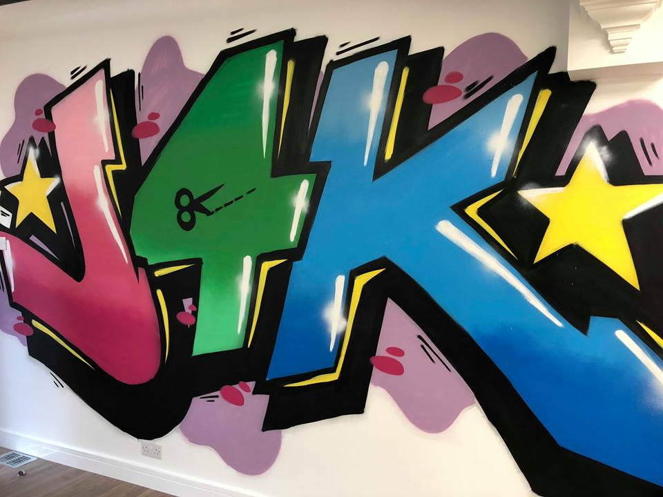 New kids' hairdressers opens in Andover