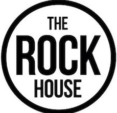 Local music bands together in support of the Rockhouse