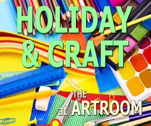 the-artroom-banner-ad