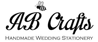 AB Craft Logo