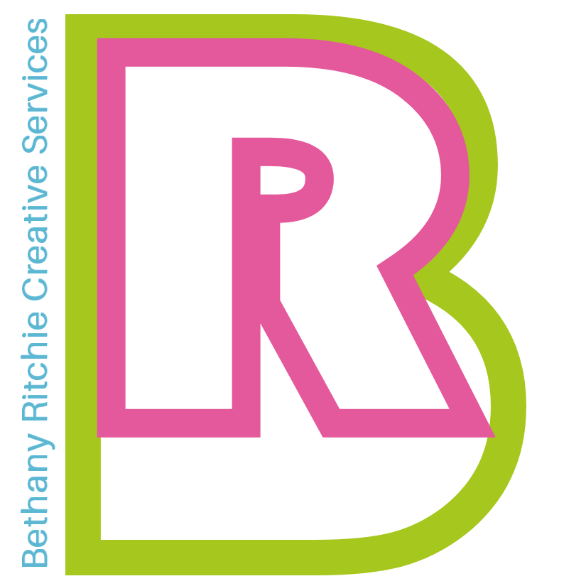 Bethany Ritchie Creative Services