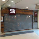 Muffin Break in Andover's Chantry Centre