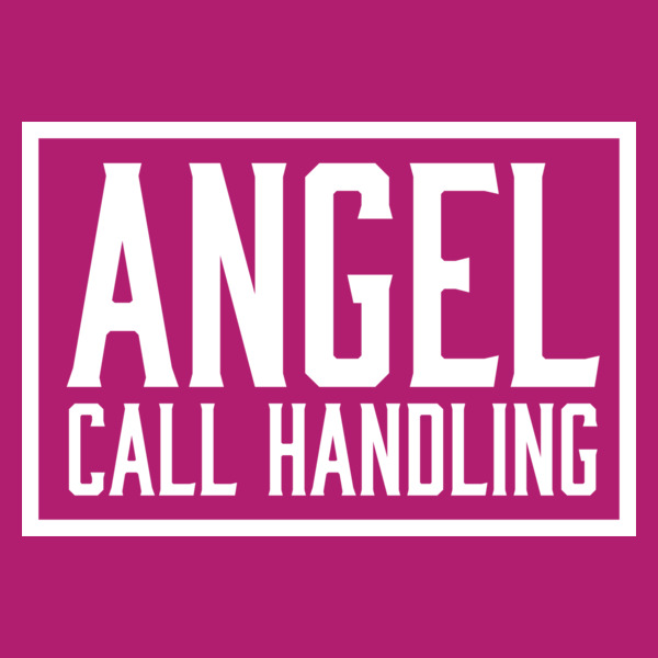 Angel Call Handling