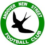 Andover New Street Football