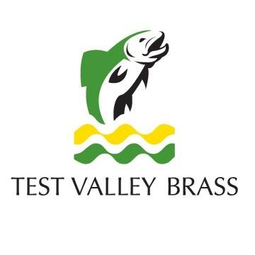 Test Valley Brass