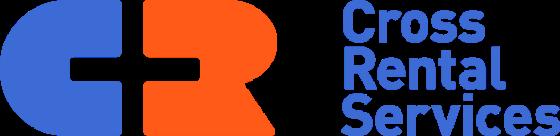 Cross Rental Services