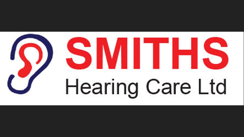 Smiths Hearing Care Ltd