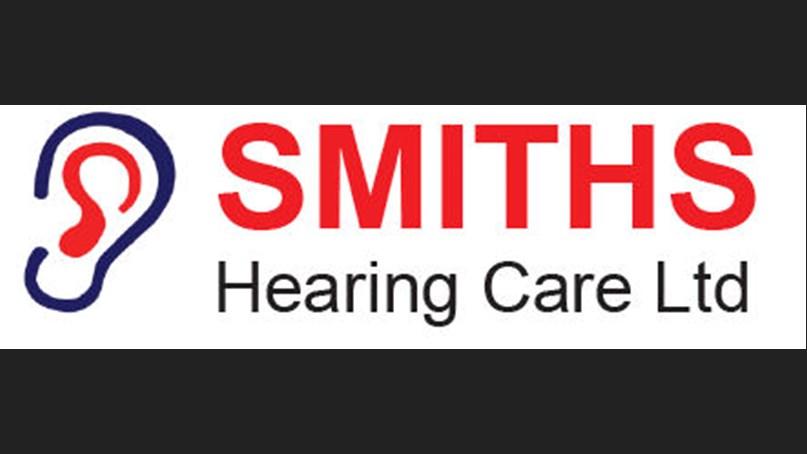 Smiths Hearing Care Ltd