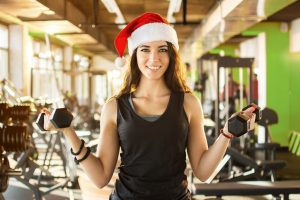 energie fitness andover