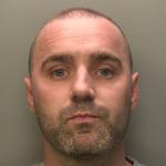 Luke Kelly, 33 Windelsham