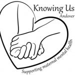 Knowing Us Andover