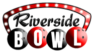Riverside Bowl – New Menu