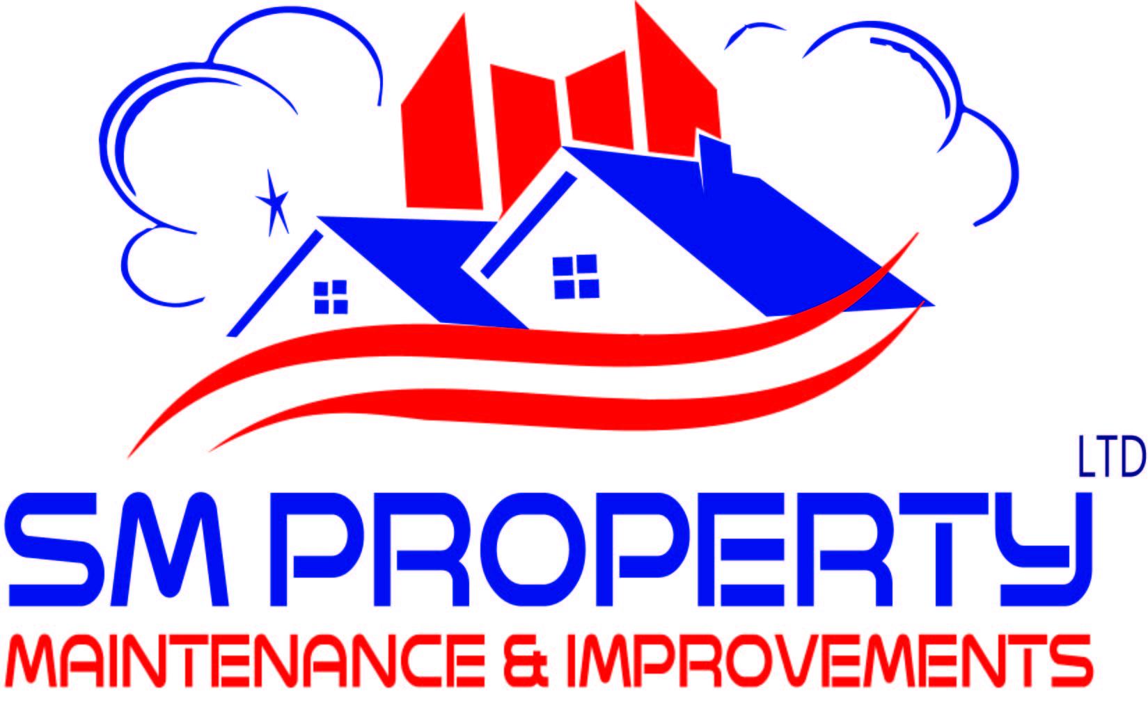 SM Property Maintenance