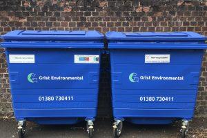 Andover BID Waste Charter