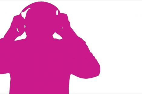 Unknown Andover Radio DJ