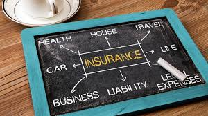 Why Checking your Insurance could save you £££££'s