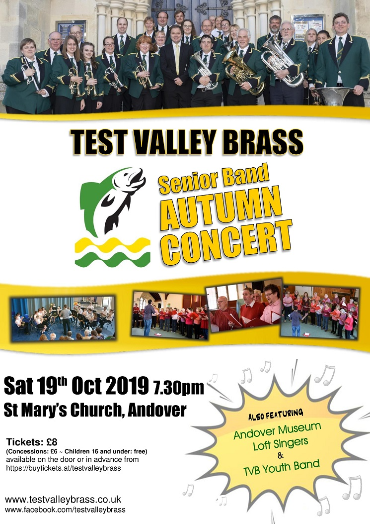 19-10-19 – Autumn Concert v2 small