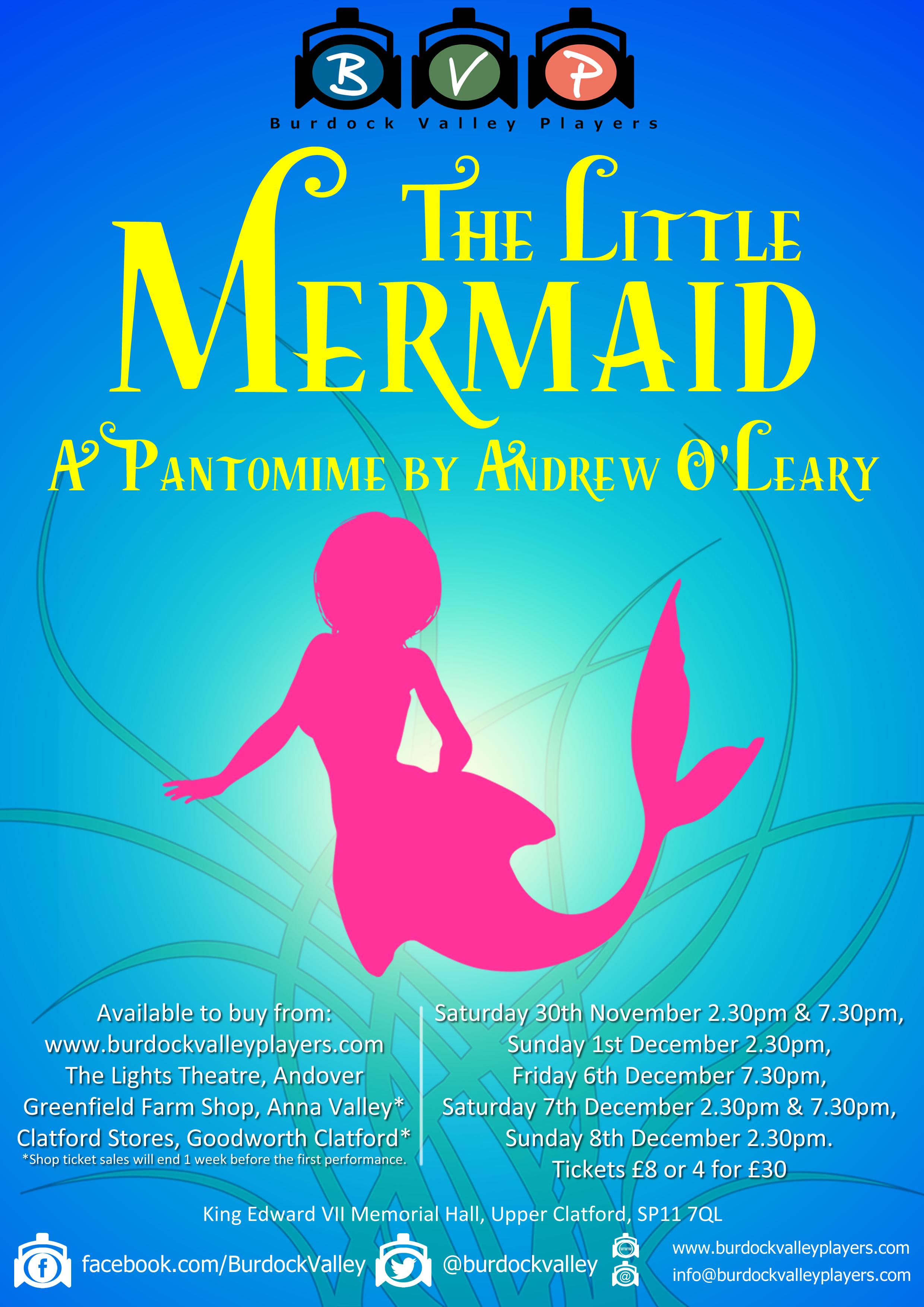 Little-Mermaid-Poster-V1