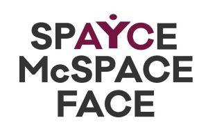Chapel Arts Space Programme SpayceMcSpaceFace