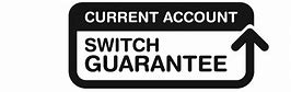 Switch Your Current Account This Christmas -To Save Money & Make You Happy!