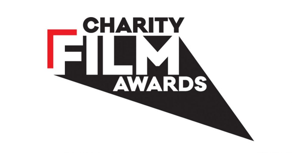 Local veterans charity up for Charity Film Award