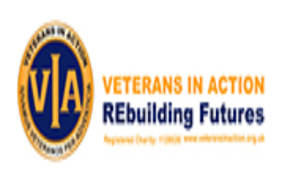 Veterans-In-Action.LOGO__412x266_acf_cropped